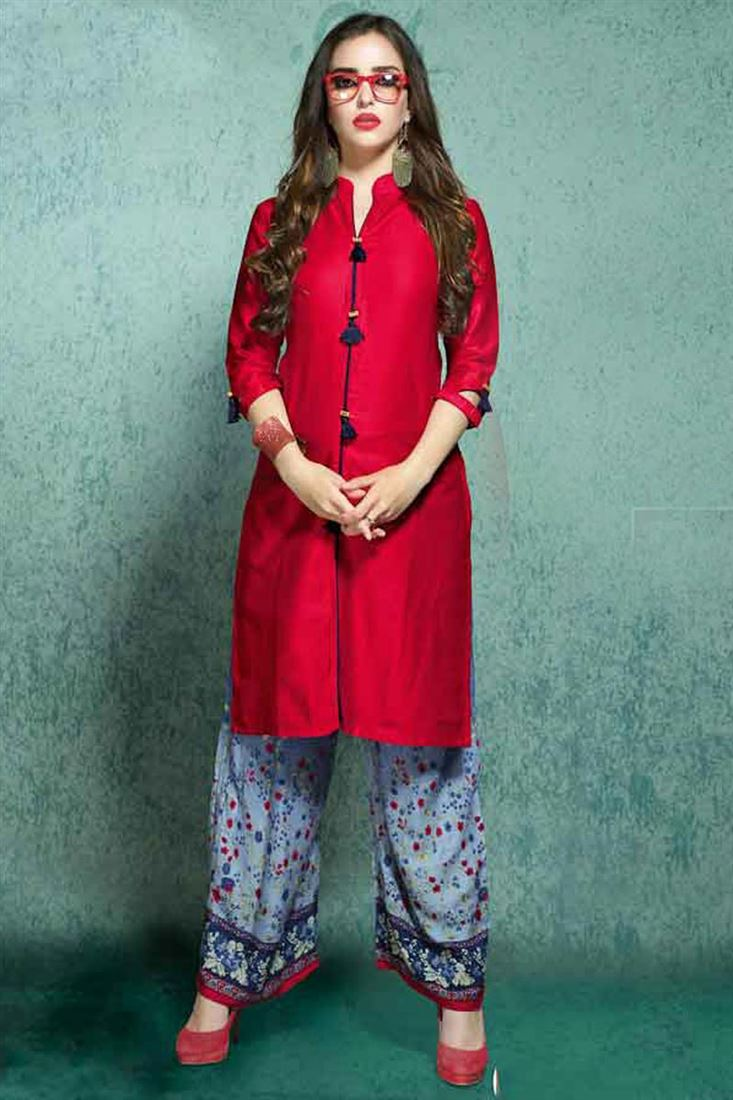 Latest Indian Salwar Kameez And Suits 2017 For Your Party ...