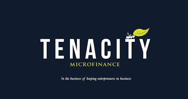 Tenacity Microfinance
