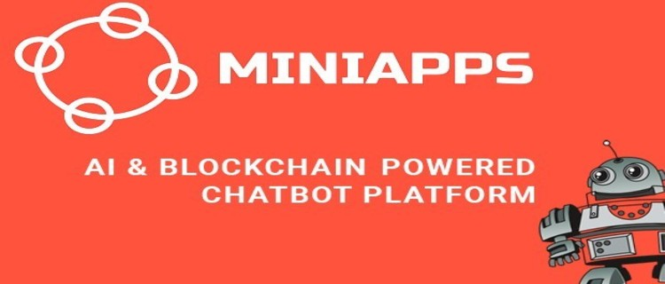 ICO MiniApps By Eyeline - How Chatbot Helps Your Activity