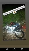 BARAHONA: Matan dos anoche en Bahoruco