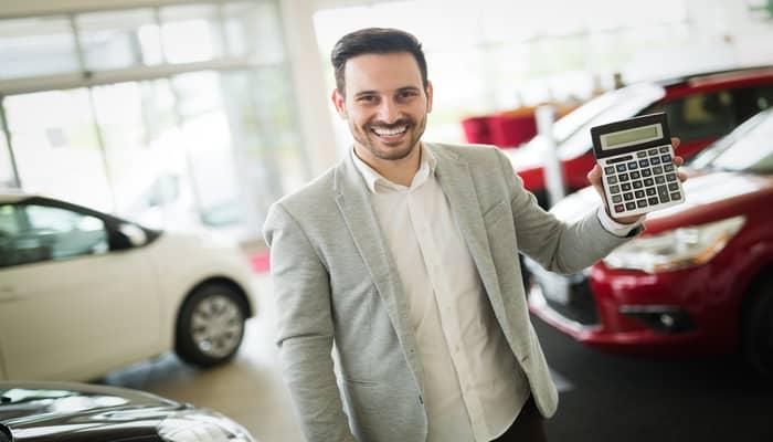 Daftar Resmi Harga Mobil Dengan Diskon PPnBM 0 Persen