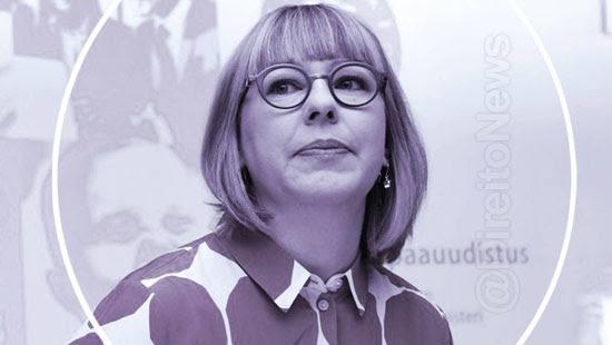 finlandia equiparar licenca paternidade maternidade direito