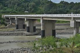Did You Know?: The Aluling Bridge In Ilocos Sur Took 35 Years To Be Built, 6 Presidents After!