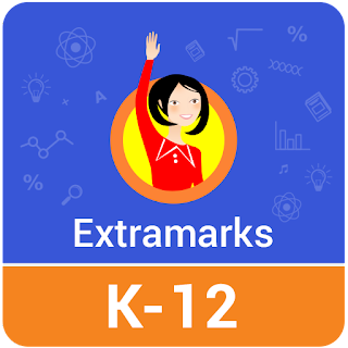 Mathematics Syllabus and Study Material ICSE Class 7 Students K12 Study Material RSS Feed TAAPSEE PANNU PHOTO GALLERY  | FILMIBEAT.COM  #EDUCRATSWEB 2020-07-18 filmibeat.com https://www.filmibeat.com/ph-big/2020/01/taapsee-pannu_157796321700.jpg