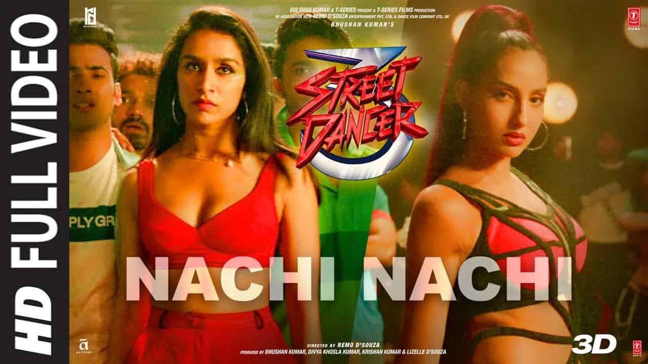 nachi-nachi-street-dancer-3d