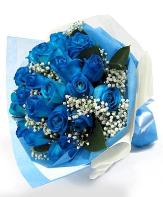toko bunga hand bouquet di surabaya, jual hand bouquet wedding surabaya, hand bouquet surabaya murah