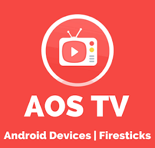 aos tv apk latest version download