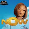 Now [Mp3,Video&Lyrics] By Ada Ehi