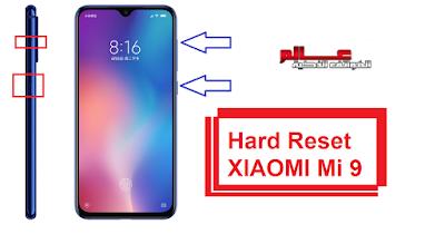 طريقة فرمتة وﺍﺳﺘﻌﺎﺩﺓ ﺿﺒﻂ ﺍﻟﻤﺼﻨﻊ شاومي مي Xiaomi Mi 9    كيفية فرمتة وﺍﺳﺘﻌﺎﺩﺓ ﺿﺒﻂ ﺍﻟﻤﺼﻨﻊ شاومي XIAOMI Mi 9 ، Mi 9 SE ، Xiaomi Mi 9 Pro ، Mi 9 Lite ، Mi 9 Explorer ، Xiaomi Mi 9T   متــــابعي موقـع عــــالم الهــواتف الذكيـــة مرْحبـــاً بكـم ، نقدم لكم في هذا المقال كيف تعمل فورمات لجوال شاومي XIAOMI Mi 9 . طريقة فرمتة شاومي XIAOMI Mi 9 . ﻃﺮﻳﻘﺔ عمل فورمات وحذف كلمة المرور شاومي XIAOMI Mi 9  طريقة فرمتة شاومي XIAOMI Mi 9  . ضبط المصنع من الهاتف شاومي XIAOMI Mi 9 المغلق . Hard Reset XIAOMI Mi 9   ضبط المصنع لموبايل شاومي XIAOMI Mi 9 إعادة ضبط المصنع لجهاز شاومي XIAOMI Mi 9  .