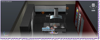 download-autocad-cad-dwg-file-3d-full-kitchen