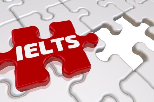 Khóa học chinh phục IELTS 5.5