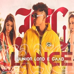 Baixar Lance - Junior Lord e Gaab Mp3