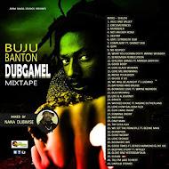 DJ MANNI - LUCKY DUBE [African Legend MIIXTAPE] - 13PLAY