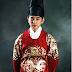 Trang phục truyền thống Hàn Quốc – 한복