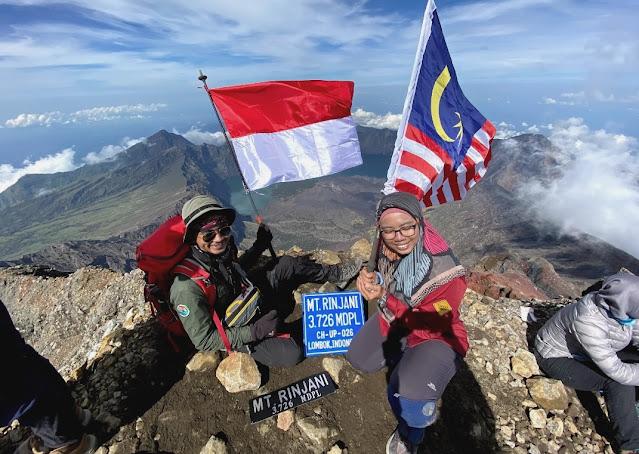 indonesia-malaysia-di-rinjani