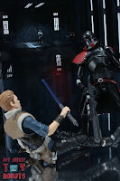 Star Wars Black Series Cal Kestis 57