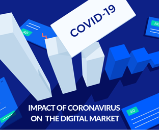 Impact of Coronavirus on The Digital and Influencer Marketing