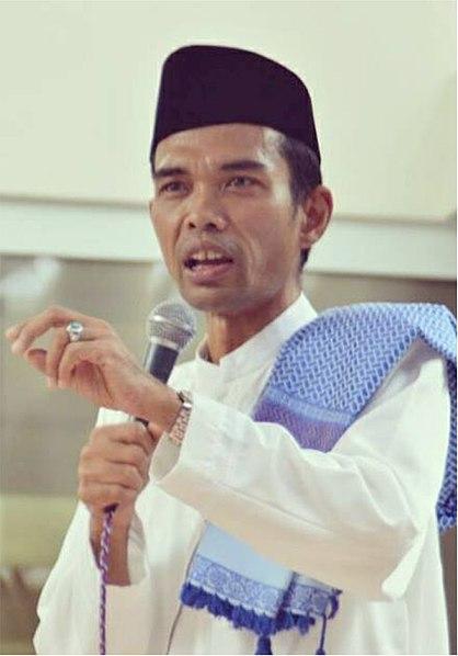 Biodata Ustadz Abdul Somad : biodata, ustadz, abdul, somad, Biodata, Profil, Abdul, Somad,, Lengkap
