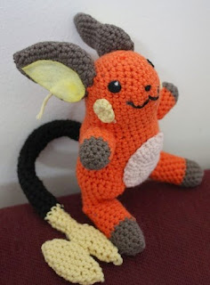 http://translate.googleusercontent.com/translate_c?depth=1&hl=es&rurl=translate.google.es&sl=no&tl=es&u=http://amigurumi.blogg.no/1315211336_raichu__vanskelig.html&usg=ALkJrhgcFRJ4GZ1uQAa8znBgBVtHufmHfw