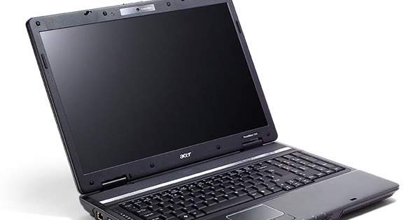 ACER TRAVELMATE 7520G TOUCHPAD DRIVERS WINDOWS 7