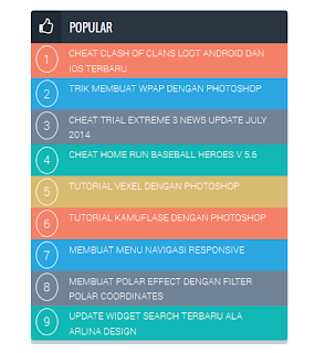 Css-popular-post-widget-New