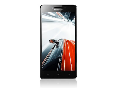 Lenovo A6000 Plus Firmware Download