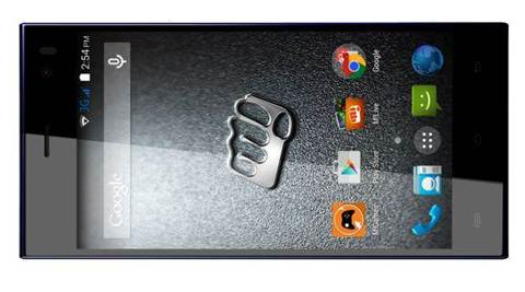 Book Uber on Micromax Smartphone without Downloading App
