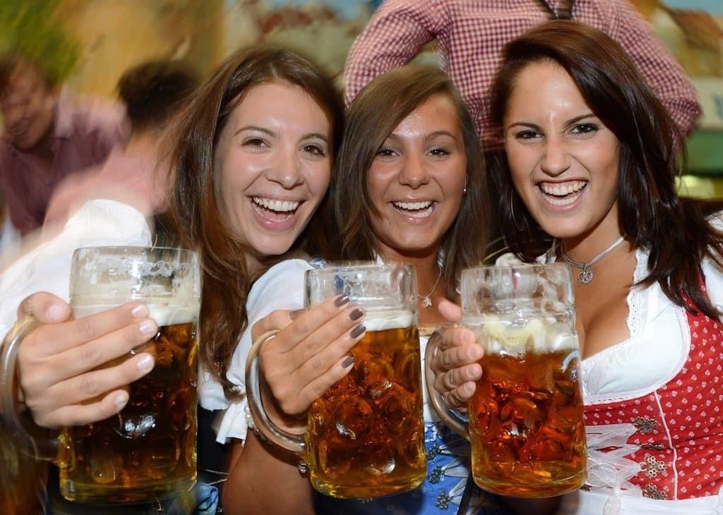 #381 Una cerveza | luisbermejo.com | podcast