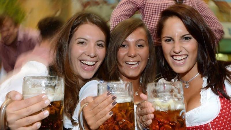 #381 Una cerveza