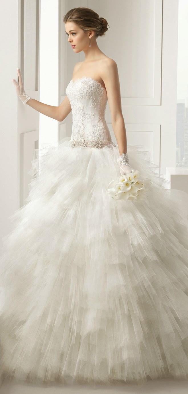 Clara Rosa Wedding Dresses 71 Cool Rosa Clara Bridal Collection