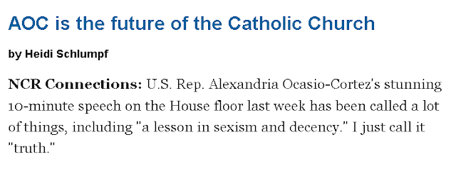 https://www.ncronline.org/news/opinion/ncr-connections/aoc-future-catholic-church