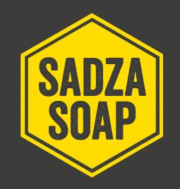 http://sadzasoap.com/#/sadza-soap