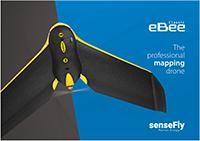 eBee Classic Download brochure