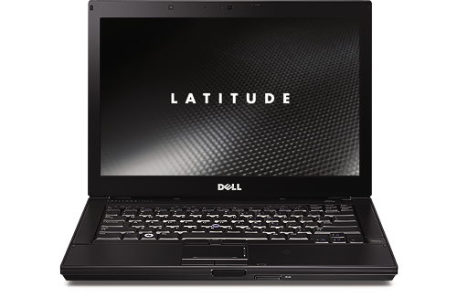 LATITUDE TÉLÉCHARGER E6410 DELL DRIVERS