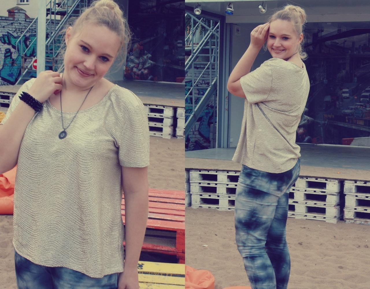 jeansy-farbowane