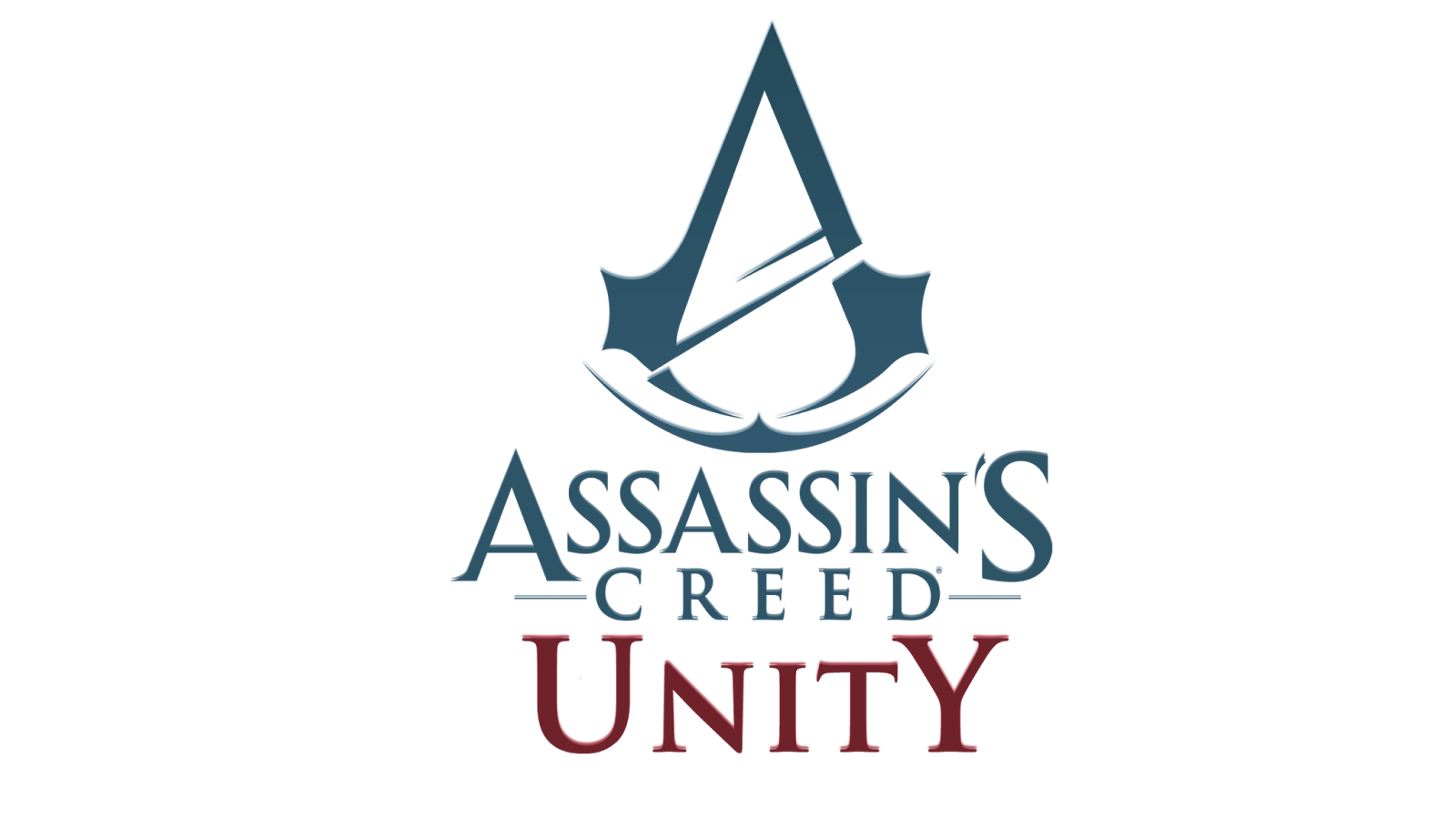 Assassin S Creed Unity Announced For October 28 In Us