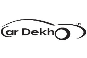 cardekho-com-logo-top-site-India-for-cars300x200