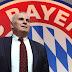 Uli Hoeness: Új futballvilág vár ránk