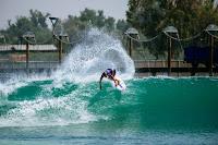 surf30 surf ranch pro 2021 wsl surf Coffin C Ranch21 PNN 2369