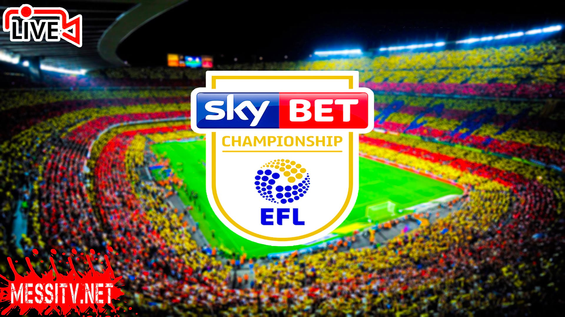 Watch All England Football League Championship (EFL) Matches Live Stream Online [Full HD + 4K + Support Mobile], Watch Sky Bet Championship live online, watch Football live online, watch Blackburn Rovers vs Hull City live online, watch Blackpool vs Huddersfield Town live online, watch Sheffield United vs Preston North End live online, watch AFC Bournemouth vs Queens Park Rangers live online, watch Reading vs Peterborough United live online, watch West Bromwich Albion vs Derby County live online, watch GGG live online, watch HHH live online, Assistir Inglaterra Sky Bet Championship ao vivo online, assistir futebol ao vivo online, assistir Blackburn Rovers vs Hull City ao vivo online, Blackpool vs Huddersfield Town ao vivo online, assistir Sheffield United vs Preston North End ao vivo online, assistir AFC Bournemouth vs Queens Park Rangers ao vivo online, assistir Reading vs Peterborough United ao vivo online, assistir West Bromwich Albion vs Derby County ao vivo online, assistir GGG ao vivo online, assistir HHH ao vivo conectados, England Football League Championship (EFL) Goals & Highlights & FULL Match Replay HD, Manchester City, Man City, Man utd, Manchester United, Leicester City, Chelsea, West Ham United, Tottenham, Liverpool, Everton, Arsenal, Leeds United, Aston Villa, Wolverhampton, Crystal Palace, Southampton, Newcastle United, Brighton & Hove Albion, Burnley, Fulham, West Bromwich Albion, Sheffield United