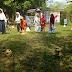 Tumbuhkan Cinta Indonesia, PKS Ajak Anak-anak Main Dolanan Tradisional