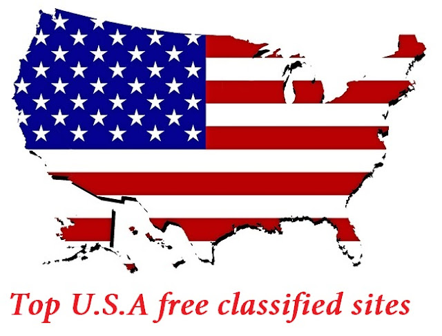 Allseosites | USA classified ads submission sites