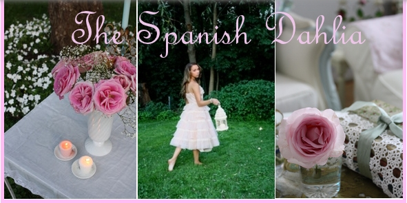 http://thespanishdahlia.typepad.com/the_spanish_dahlia/