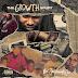 "MIC Johnson Jr. - ""Growth Spurt"" (Album)"