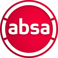 Job Opportunity at Absa, Credit Intern