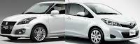 Toyota ve Suzuki birleşiyor mu?