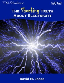 http://www.theoldschoolhouse.com/product/the-shocking-truth-about-electricity/