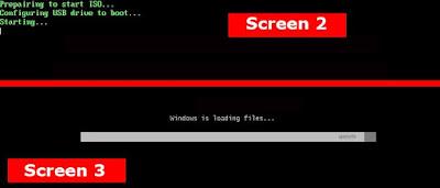 Multiboot OS Installation Pic 2.jpg