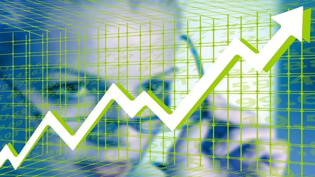 Kamus Istilah Ekonomi Huruf W