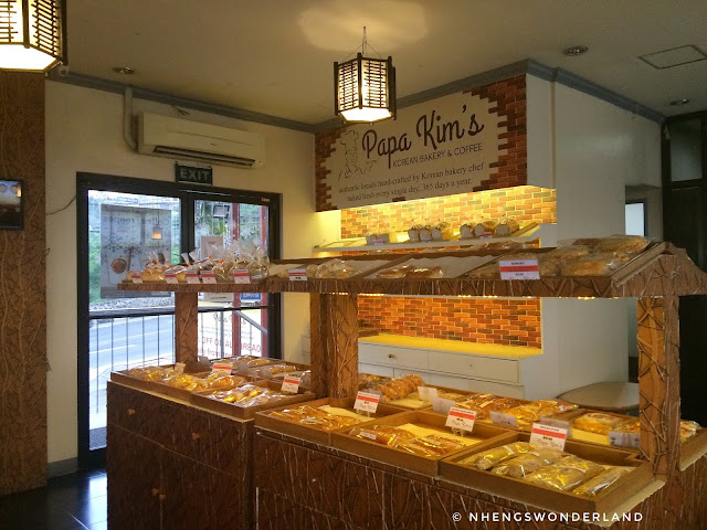 papa-kims-korean-bakery-coffee-antipolo